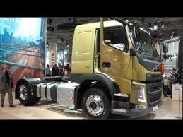 volvo trucks 2015 interior. volvo trucks 2015 interior
