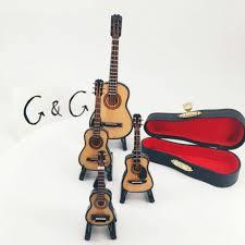 miniature guitar novelty guitar gifts guitar themed gifts novelty guitar gifts guitar themed gifts miniature guitar on alibaba