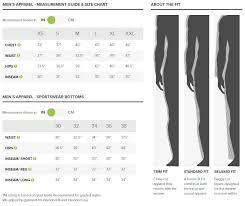 Outdoor Research Mens Apollo Pants