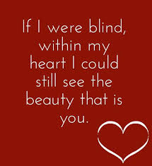 You Re So Beautiful Quotes Best of Yourheartissobeautifulquote You Are So Beautiful Quotes