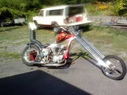 chopper chopper for sale find or sell motorcycles motorbikes