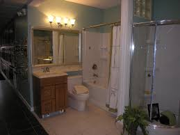 Gallery Showroom Kitchen Bathroom Remodeling Services