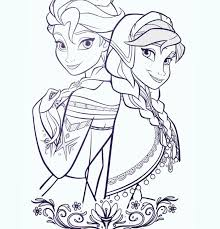 Small Picture Coloring Pages With Disney Princess Coloring Pages