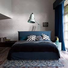 interior design ideas bedroom blue. Bedroom Completely Customize - 110 Bedrooms Ideas Interior Design Blue