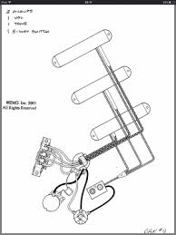 advice wiring for old style emg sa set fender stratocaster image png