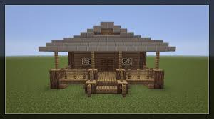 Small Picture Minecraft Small Houses Ideas BEST HOUSE DESIGN Nice Minecraft