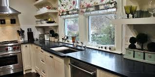 atlanta kitchen designers. Fine Atlanta Kitchen Remodel Atlanta Designers Ga On Atlanta Kitchen Designers T