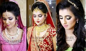 delhi based makeup artist