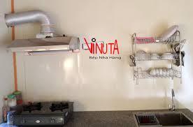 Máy Hút Khói Mùi Bếp Nấu Gia Đình Bảo Đảm chất lượng uy tín giá rẻ