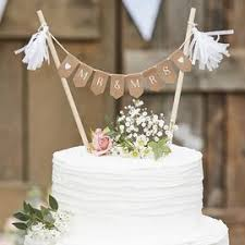 Best Wedding Cakes London Photograph Best Ever Carrot Cake