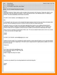 Subject Line For Resume Email Examples Professional Mail Job Request