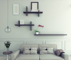 mirrored letters for wall decor best wall decor for living room large mirror wall art