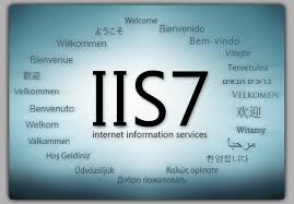 How To Enable Internet Information Server Iis In Windows 7
