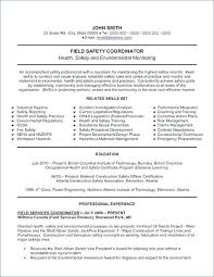 High School Resume Examples How To Make A High School Resume From Fascinating How To Make A High School Resume