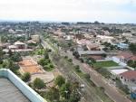 imagem de Goioerê Paraná n-3