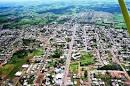 imagem de Sarandi Rio Grande do Sul n-16