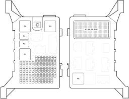 2000 jaguar xk8 fuse box location xf sportbrake 1988 xjs x type 2000 jaguar xk8 fuse box location xf sportbrake 1988 xjs x type diagram auto genius wiring