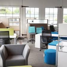 office furniture seattle. Photo Of Office Furniture Seattle WA United States Inside