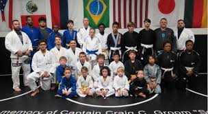 black force mixed martial arts fitness academy 200 varnfield drive unit d summerville