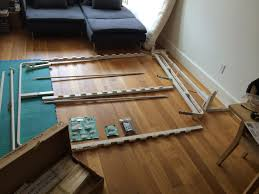 murphy bed sofa. Murphy Bed Sofa E