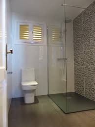 Re Tile Bathroom Lanzarote Builderscom Blog Keep Up To Date With Our Recent
