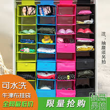 hanging closet organizer with drawers. Washable Color Organizer Collection Hanging Accessory Shelves, 9-Shelf Shoes Organizer, Closet With Drawers Z