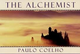 the alchemist book by paulo coelho the book review living mindless the alchemist book by paulo coelho the book review