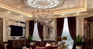 deco furniture designers. Best-interior-designers-Top-Luxury-Antonovich-Design-Style- Deco Furniture Designers