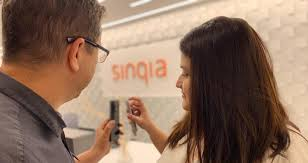 Sinqia expands product range by acquiring software provider Tree Solution –  Money Times | Time24 News