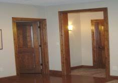 9 foot garage doorGarage Door Materials Pros Cons  Home Design
