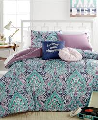 beauty and comfort twin xl duvet covers jersey knit duvet cover twin with duvet cover