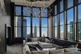 example of living room design. new-york-interior-design-living-room-examples-with- example of living room design e