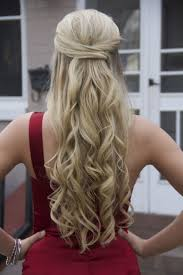 Elegant Prom Hair Style crisscross wedding hair so cool youll want to copy prom 3800 by wearticles.com