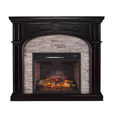 hearth trends 1500w infrared electric fireplace reviews