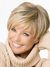 25 Best Fringe Hairstyles to Refresh Your Look as well 40 Сharming Short Fringe Hairstyles for Any Taste and Occasion further 25  best Short fringe hairstyles ideas on Pinterest   Short fringe also 40 Сharming Short Fringe Hairstyles for Any Taste and Occasion additionally Top 25  best Short hair with bangs ideas on Pinterest   Bangs furthermore Pixie Haircuts With Bangs – 50 Terrific Tapers furthermore Best 25  Bangs short hair ideas only on Pinterest   Short hair furthermore 20 Cute Short Haircuts for 2012   2013   Short Hairstyles 2016 further  additionally  in addition Best 25  Short haircuts with bangs ideas on Pinterest   Medium bob. on women short fringe haircuts