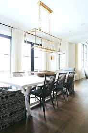 linear chandelier dining room. Linear Chandelier Dining Room Various Wonderful Beautiful 6 D