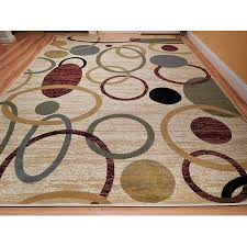 Traditional Runner Rugs for Hallway 2x7 Area Rugs on Clearance ...