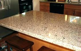 Silestone Prices Reviews Install Price Prices Home Depot