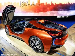 bmw i8 spyder engine. Fine Engine Name I8spyderjpg Views 40376 Size 3270 KB Throughout Bmw I8 Spyder Engine