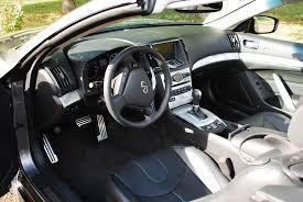 infiniti g37 convertible interior. 2013 infiniti g37 convertible review interior