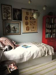 simple bedroom tumblr. Room Designs Tumblr Within Simple Bedroom Ideas For Teenage Girls Decoration Suggestion O