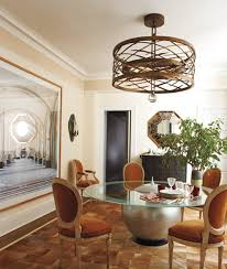 large dining room light. Unique Dining Room Light For Luxury Interior Design With Extra Large Glass Table And Wall Painting Ideas