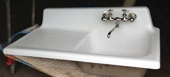 inspirational kohler kitchen sinks porcelain taste