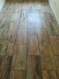 travertine tile flooring what cleans travertine flooring