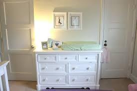 ikea white furniture. Home Fabulous White Nursery Dresser 6 Fresh Ideas For Dressers Furniture Baby Ikea Solid Wood H