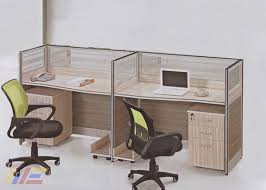 office desk ideas nifty. Office Desk Ideas Nifty Exellent Home Furniture Online Rh  Maadco Co Buy Used E
