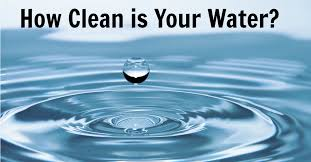 Image result for best clean water images