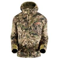 Купить куртку <b>PATAGONIA</b> Men's <b>Better Sweater Jacket</b> цвет INDG ...