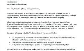 Junior Lawyer Cover Letter Cover Letter Corporate Counsel Best Of