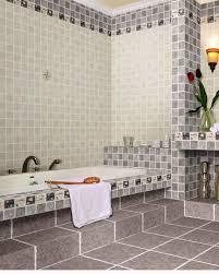 Ceramic Wall Tiles Kitchen Beige Kitchen Wall Tiles Cliff Kitchen Kitchen Wall Ceramic Tiles